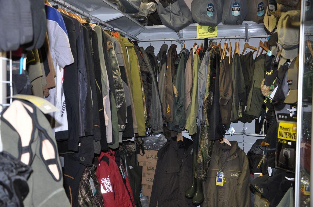 магазин рыболов эксперт в оренбурге каталог товаров